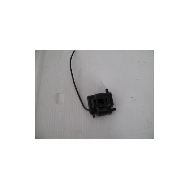 Plug Bulb Duplo and H4