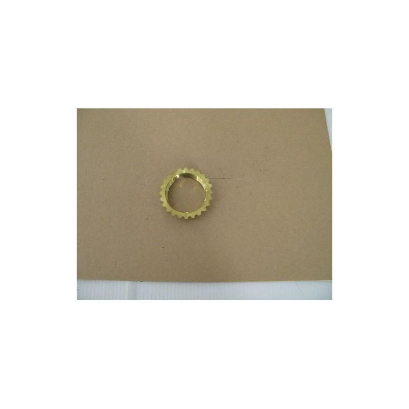 Synchromess ring 2e en 3e