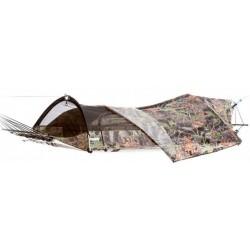 Lawson tent/ hammock