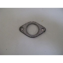 Exhaust flance gasket