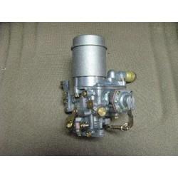 Carburator Solex new