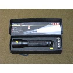 LED-Lenser P14