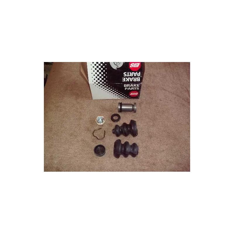 Master brake cylinder repair set