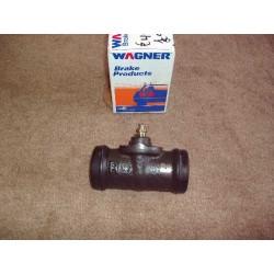 Wheel brake cylinder RH / LH