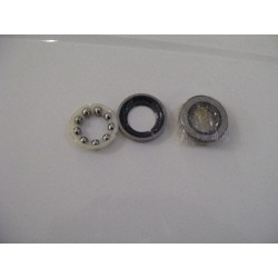 Kit ball bearing assy