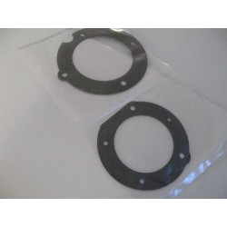 Ringplate T.M. floor housing cover