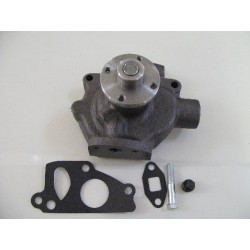 Water pump incl gaskets