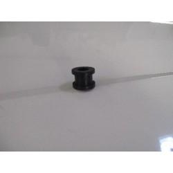 Dynamo rubber